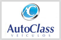 AutoClass Ve�culos