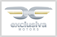 Exclusiva Motors