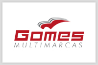 Gomes Multimarcas