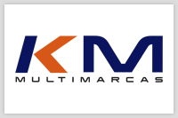 KM MULTIMARCAS