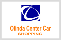 Olinda Center Car