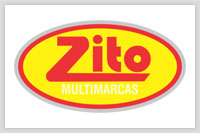 Zito Multimarcas