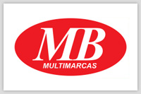 MB Multimarcas