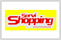 Servi Shopping