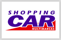 Shopping Car MultiMarcas